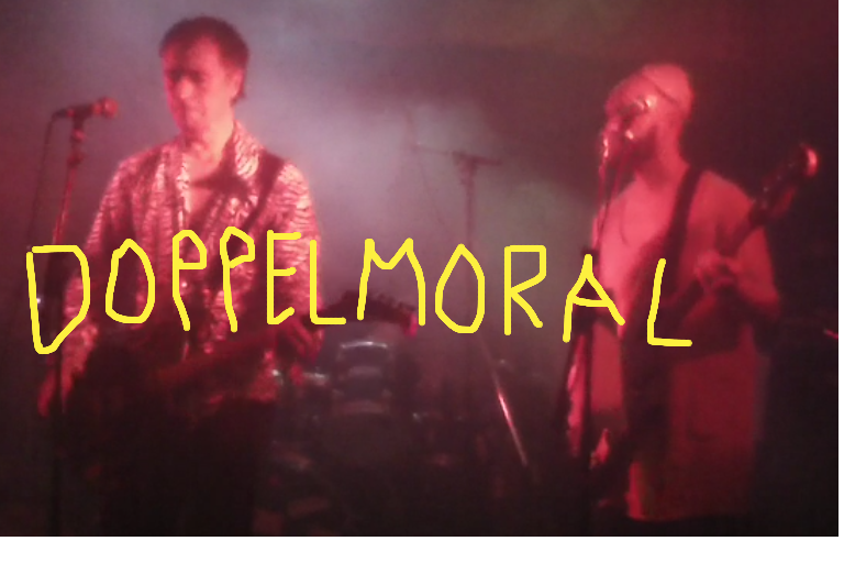 Video-Doppelmoral