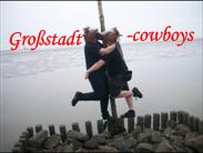 Video Grossstadtcowboys